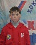 Максимов Сергей 13.10.2002, МБОУ Усть-Абаканская СОШ, Корпус №3