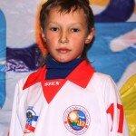3.-Соколов-Никита.-1.03.2002